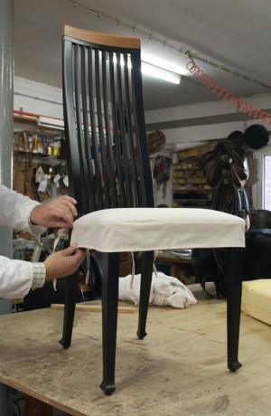 Raumausstatter sattler kreishandwerkerschaft oberhavel for Raumgestaltung weiterbildung